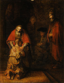 250px-Rembrandt_Harmensz_van_Rijn_-_Return_of_the_Prodigal_Son_-_Google_Art_Project