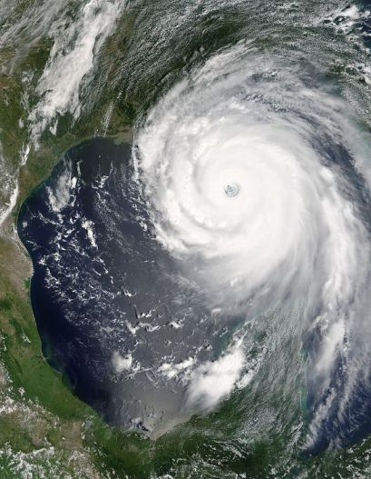 640px-Hurricane_Katrina_August_28_2005_NASA