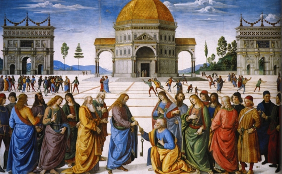 Christ_Handing_the_Keys_to_St__Peter_by_Pietro_Perugino