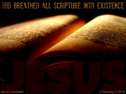 god-breathed-scripture-bible-jesus-2-timothy-3
