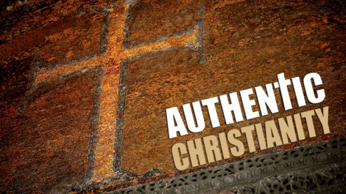 Authentic-Christianity-1_013