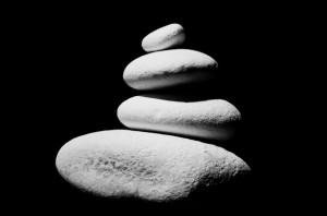 stones-1371897610r1f