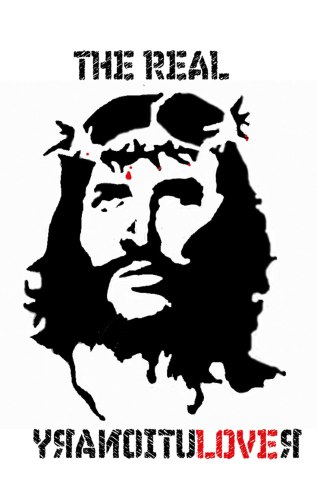 jesus-christ-revolution-292112800174190lUN