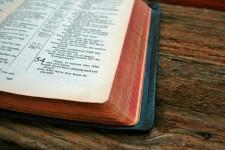 opened-bible