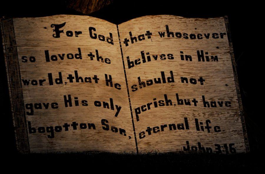 cropped-john-316-bible-verse-decoration.jpg